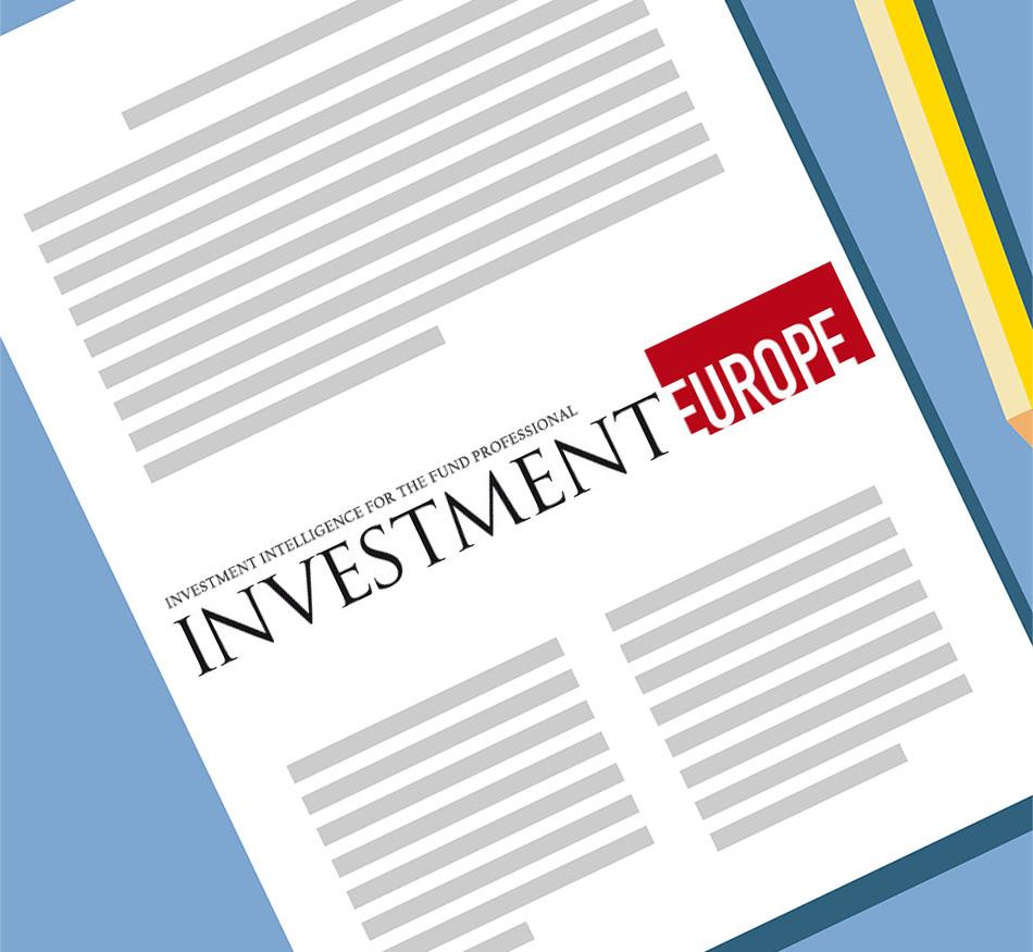 La Financière de l'Echiquier sounds the alarm on listed European small and mid caps' situation