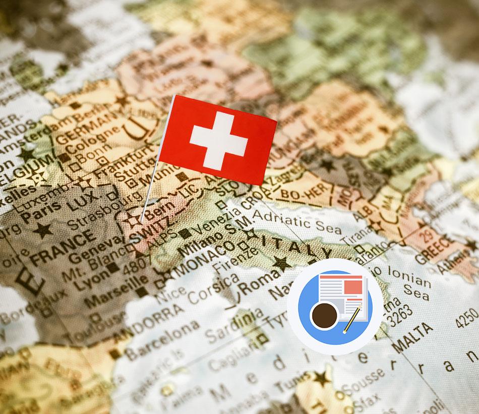 La Financière de l'Echiquier continua a svilupparsi in Europa con l'apertura di una branch in Svizzera