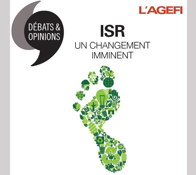 ISR : un changement imminent