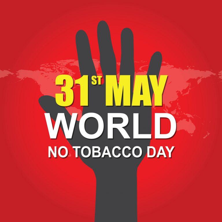 La Financière de l'Echiquier supports WHO in promoting tobacco control measures