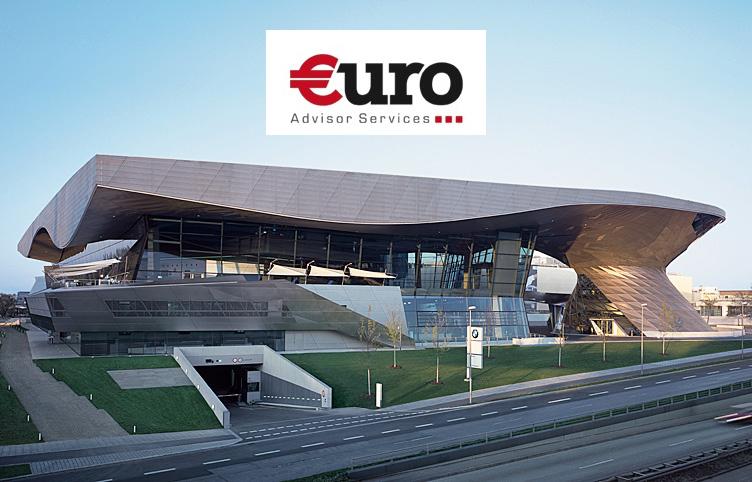 EURO Roundtable