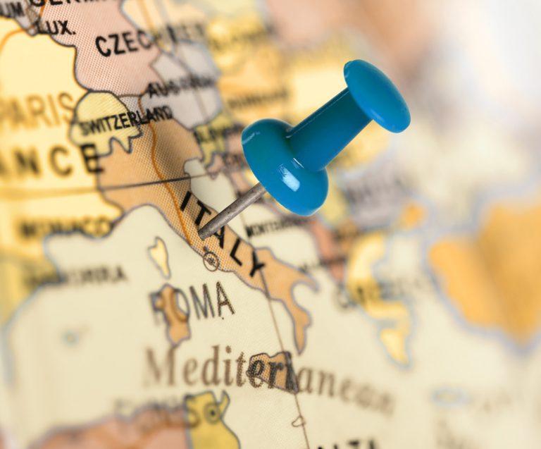 La Financière de l'Echiquier rafforza la sua presenza in Italia