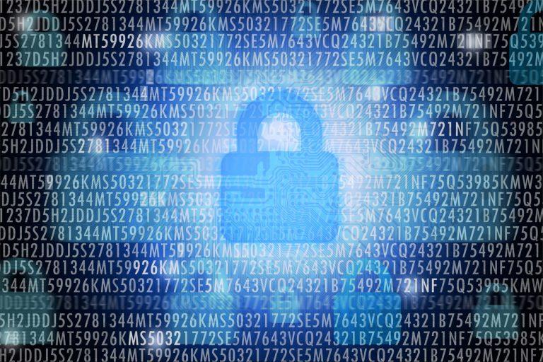 Regolamento Generale sulla Protezione dei Dati (GDPR)