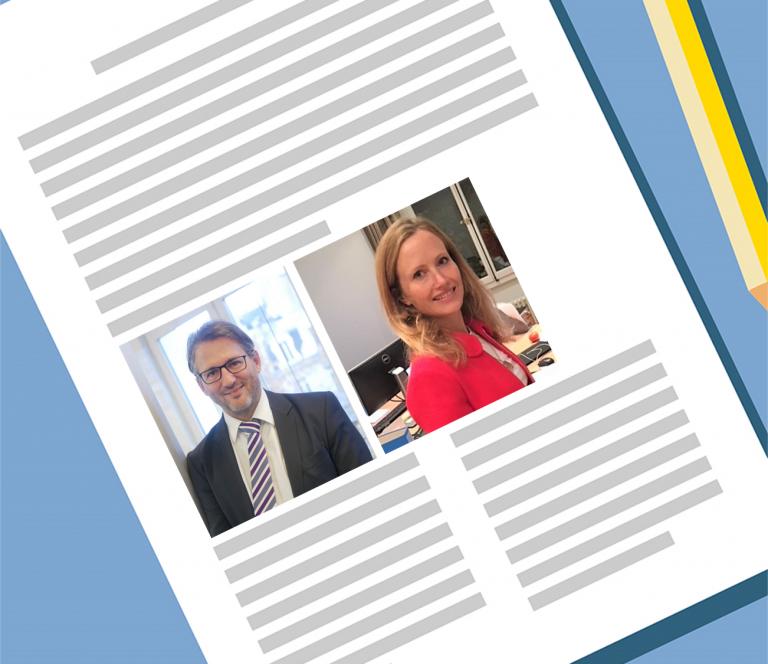 La Financière de l'Echiquier versterkt haar Sales-activiteiten in de  Benelux