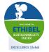 Ethibel Label