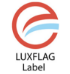 Labels Luxflag