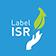 label_isr
