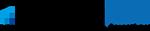 image_block_9