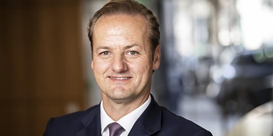 LFDE stärkt seine Präsenz in Deutschland und Österreich