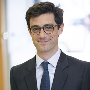 Focus on Echiquier Major SRI Growth Europe
