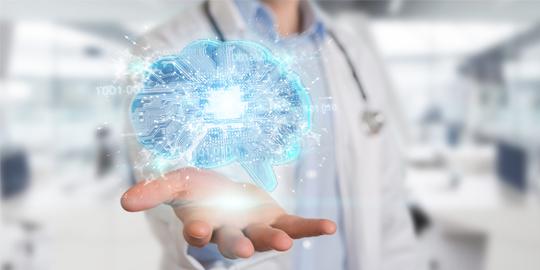 ¿Por qué la inteligencia artificial es una temática de inversión  prometedora?