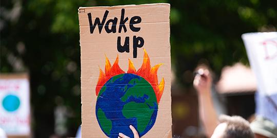 La Financière de l'Échiquier intensifie son engagement en faveur du climat