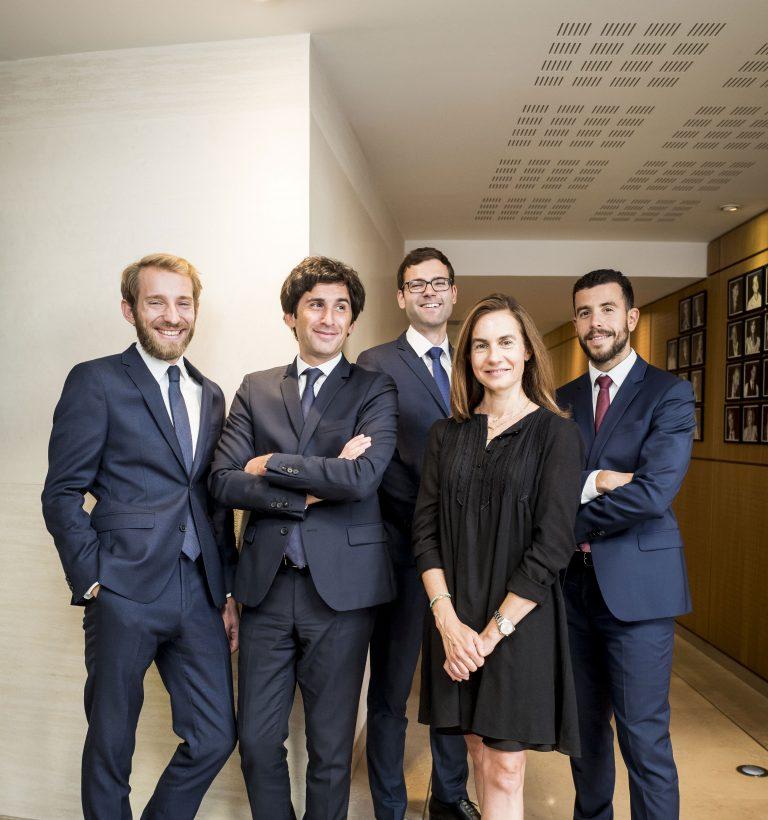 L'expertise small et mid cap de La Financière de l'Echiquier distinguée