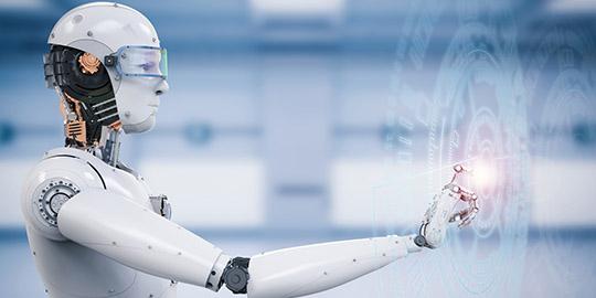 L'accélération de la transformation digitale des entreprises