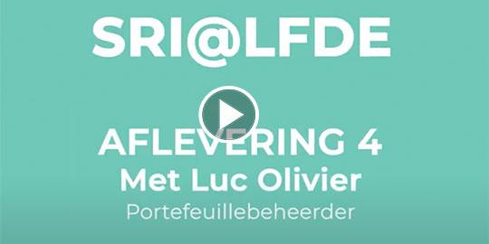 SRI@LFDE - Aflevering 4