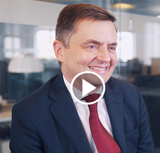 Aktuelle Marktinformationen - Echiquier Positive Impact Europe