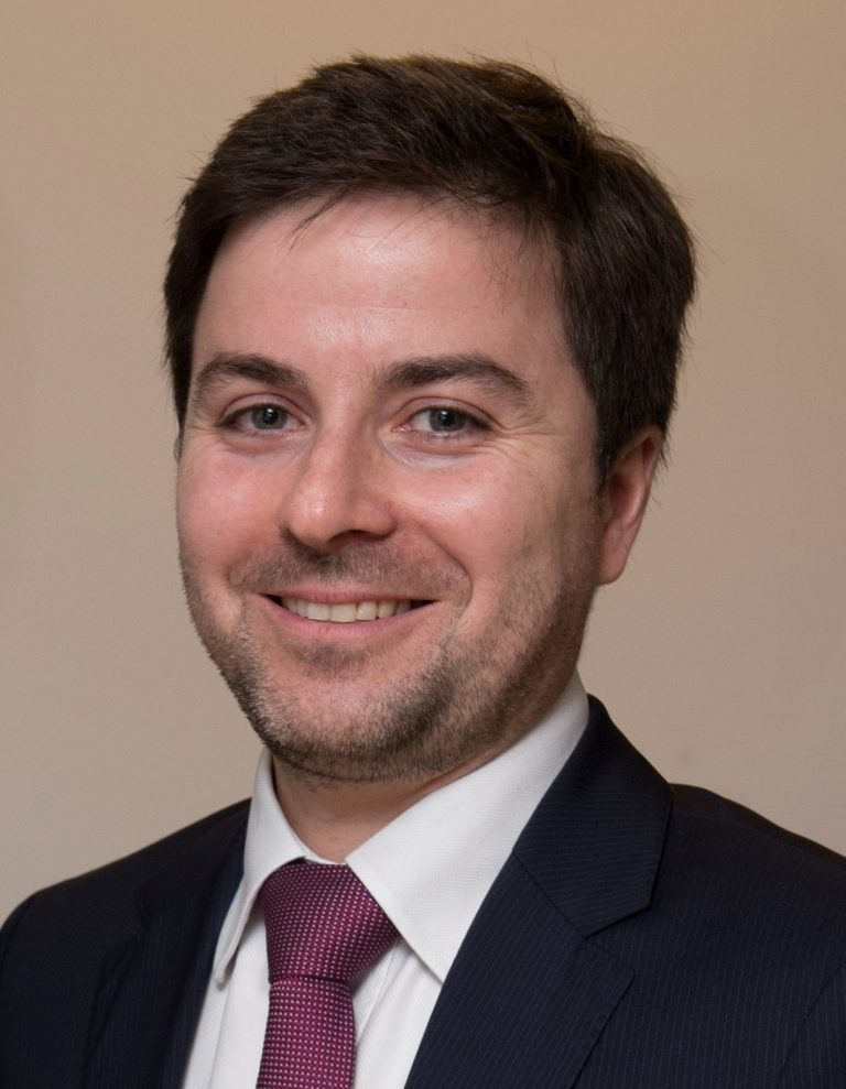 La Financière de l'Echiquier expands its Responsible Investment teams: 5 new professionals are joining the team including Paul Merle, European equities manager, responsible investment specialist