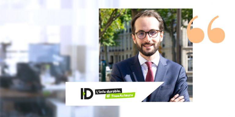 Echiquier Climate Impact Europe, une réponse au défi climatique