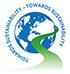 Label Towards Sustainability