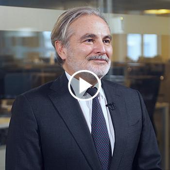 L'actualité des marchés - Bilan 2020 & Perspectives pour 2021