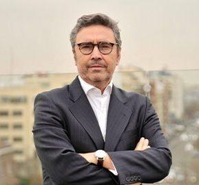 La Financière de l'Echiquier accélère son développement européen et nomme Gonzalo Azcoitia, Patron Pays pour l'Espagne et le Portugal