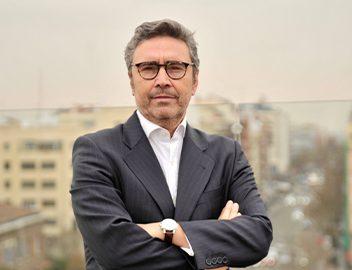 La Financière de l'Échiquier accelerates its European expansion and appoints Gonzalo Azcoitia as Country Head for Spain and Portugal