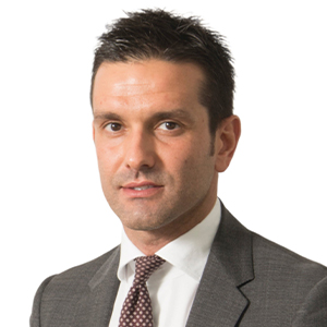 La Financière de l'Échiquier accelerates its European expansion and commercial momentum with the appointment of Marco Negri as Country Head for Italy