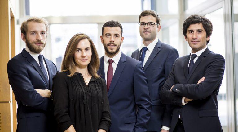 La Financière de l'Echiquier's small- and mid-cap expertise recognised once again