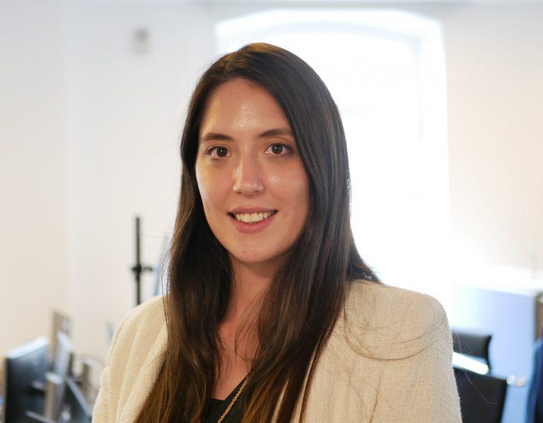 La Financière de l'Echiquier renforce son équipe de gestion thématique internationale  avec l'arrivée de Lena Jacquelin, Analyste senior