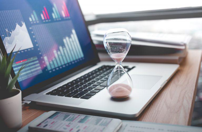 Market-timing : l'épineuse question du « bon moment pour investir en bourse »