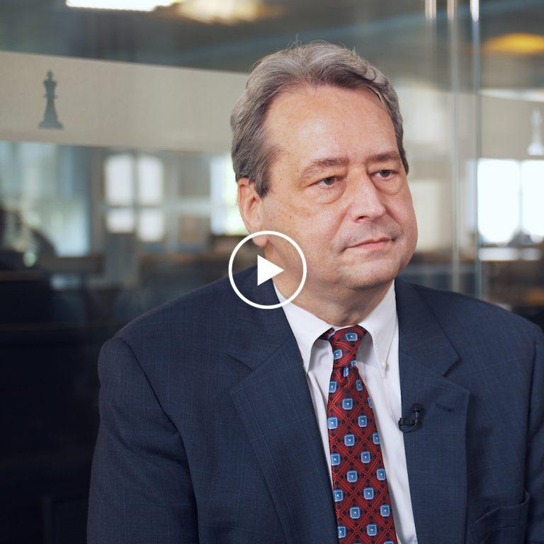 Market News - Echiquier World Equity Growth