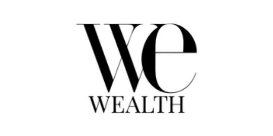 L'essere pionieri : rotta sugli investimenti tematici