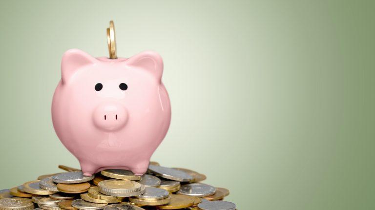 La liquidité : un critère essentiel à prendre en compte dans vos investissements