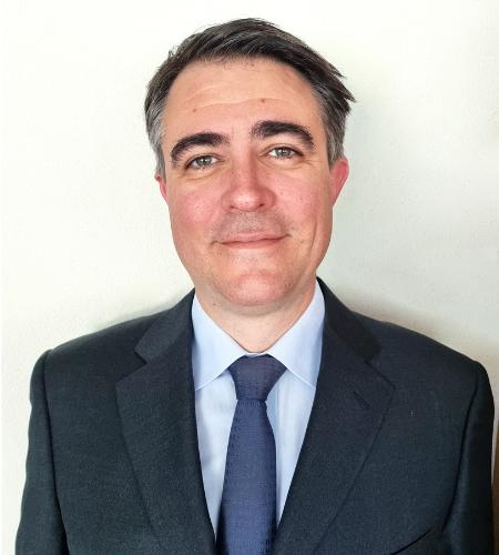 La Financière de l'Echiquier strengthens its Swiss anchoring and appoints Alexandre Sauterel as Country Head