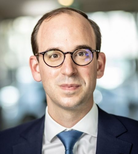 La Financière de l'Echiquier consolide son équipe de gestion Crédit avec l'arrivée d'Aurélien Jacquot, CFA, Analyste Crédit Senior