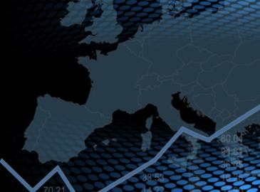 Point sur Echiquier Agenor SRI Mid Cap Europe