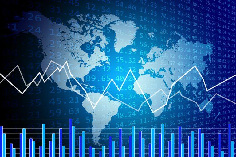 Le point sur Echiquier World Equity Growth