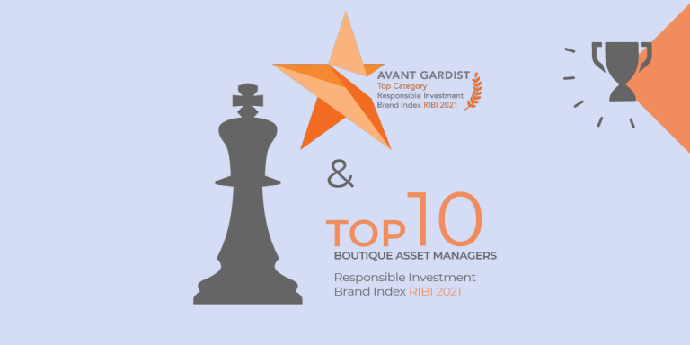 LFDE, une nouvelle fois société de gestion «avant-gardiste» et dans le top 10 des boutiques de gestion du classement 2021 RIBI