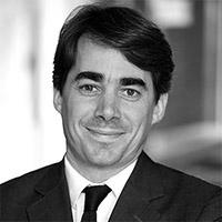 Guillaume Dalibot